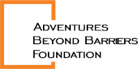 ADVENTURES BEYOND BARRIERS FOUNDATION